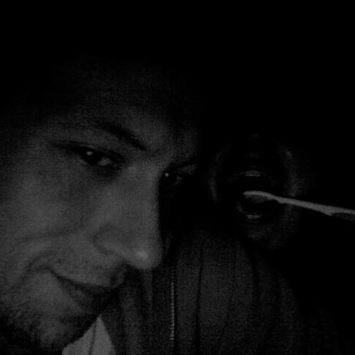 Schizoid's avatar