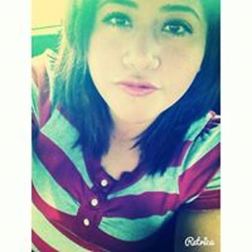 Eliza Garcia's avatar