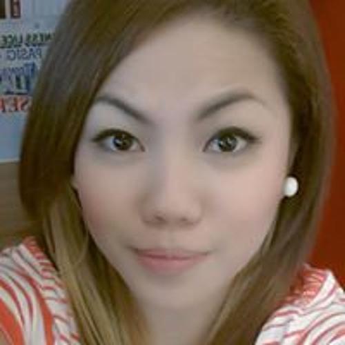 Alyssa Marie Ondillo's avatar