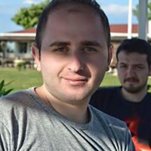 Mustafa Sülerya's avatar