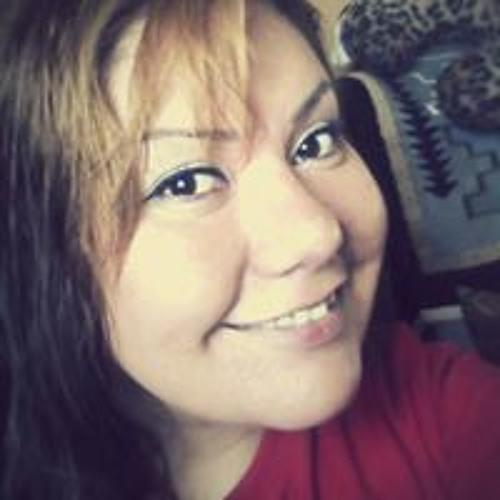 Trini Wopsock's avatar