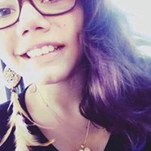 Ana Beatriz Silva Brito's avatar