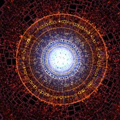 Liquid Sound Theory - Through The Darkness