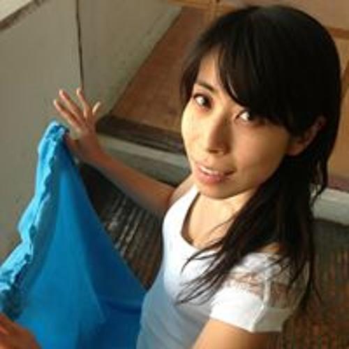 Mamiko Terasaki's avatar