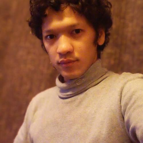 Amaraa Mongol's avatar