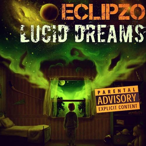 EcLipZo's avatar