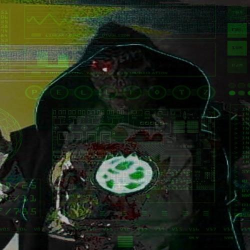 Doktor Sick's avatar