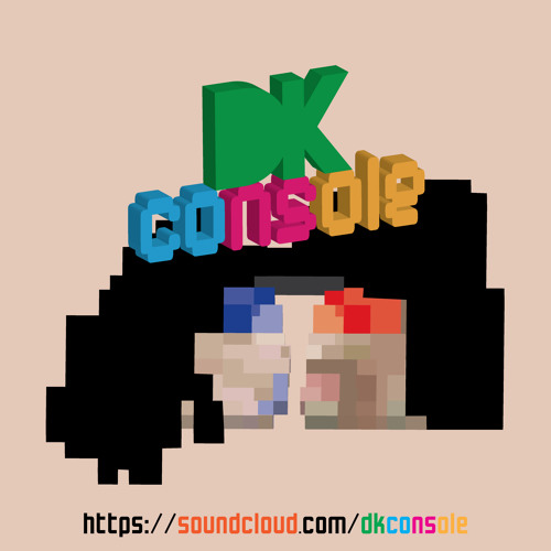 DK Console's avatar