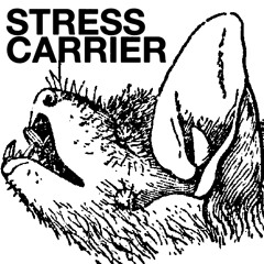 Stress Carrier