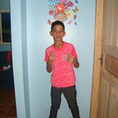 Lucas Oziel HP