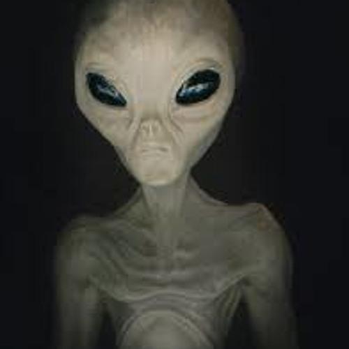 AlStec's avatar