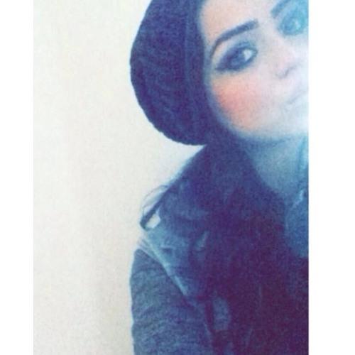 amanda ramsey's avatar