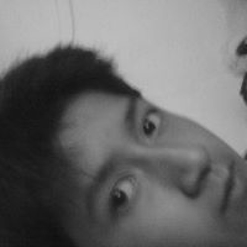 user822726361's avatar