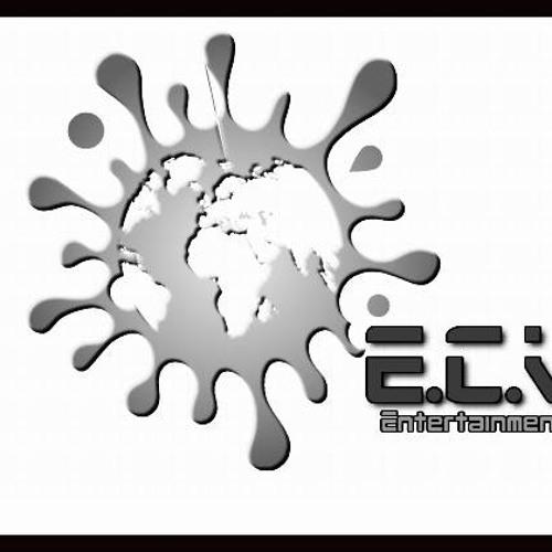 EastCoastVibez's avatar
