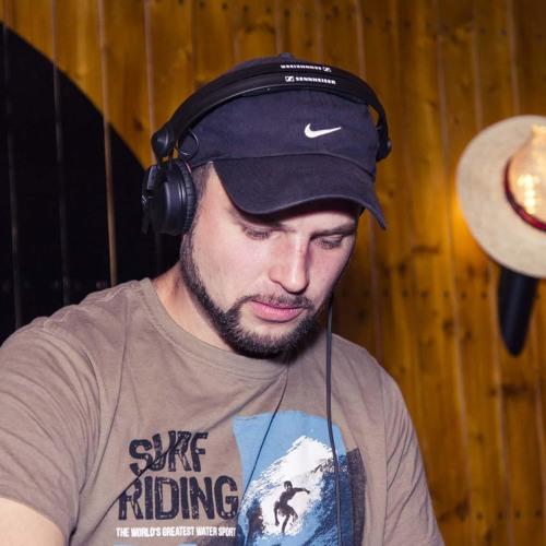 MAXXA's avatar