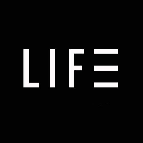 LIFE's avatar