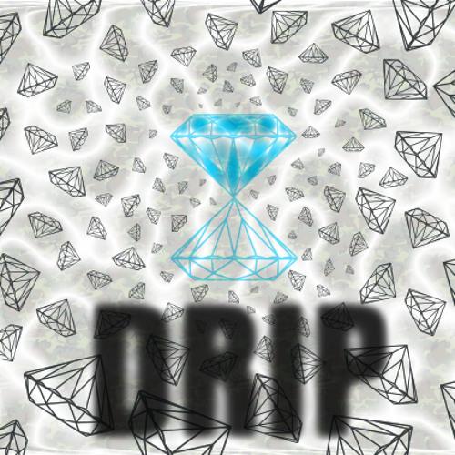 Drip's avatar