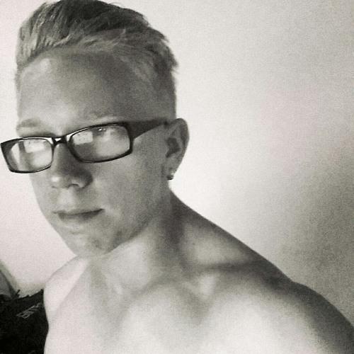 cooper_mills42's avatar