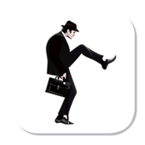 Mylock's avatar