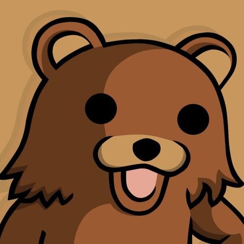 gi.brooks's avatar