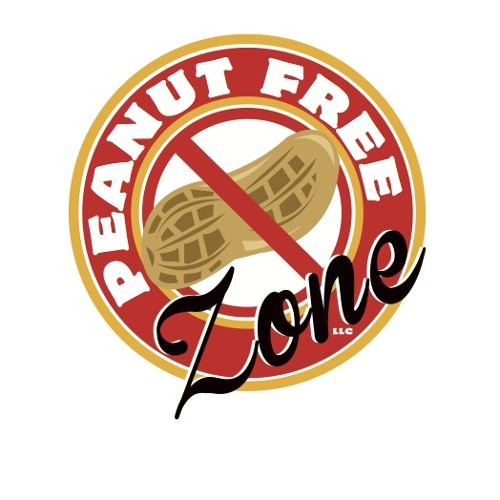 Peanut Free Zone's avatar