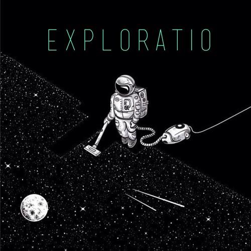 Exploratio's avatar