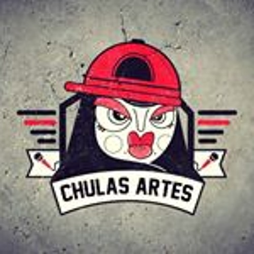Chulas Artes's avatar