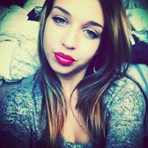Angèle Lecart's avatar