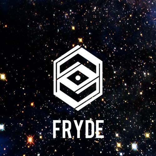 fryde's avatar