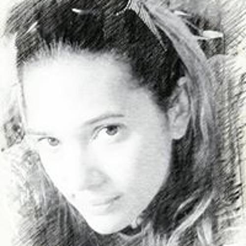 Whetu Marama Kireka's avatar