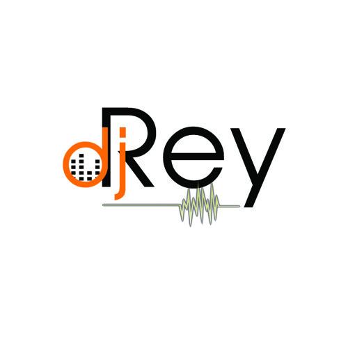 DJ Rey - Orlando's avatar