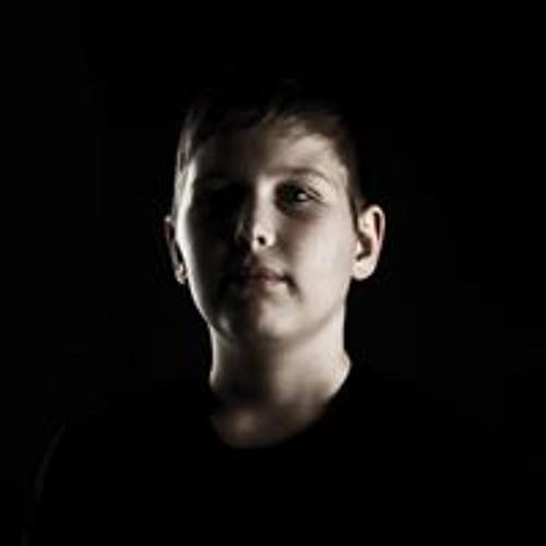 Julien Beard's avatar