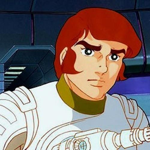 Sternen Reiter's avatar