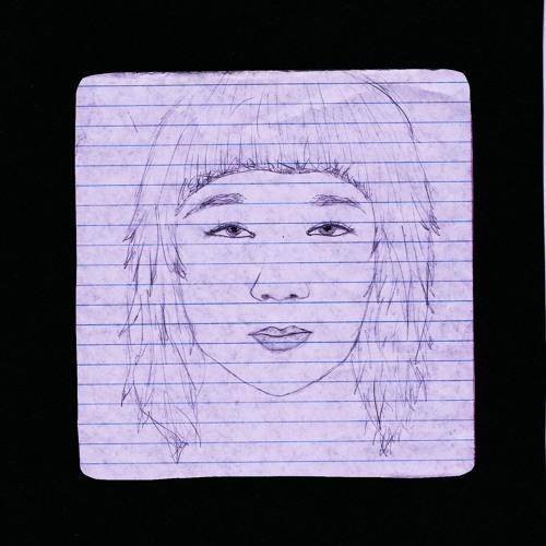 Amber Loverde's avatar