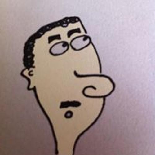Görkem Çolak's avatar