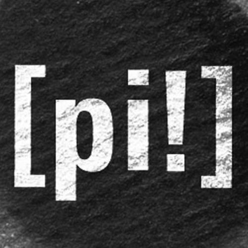 [ pi ! ]'s avatar