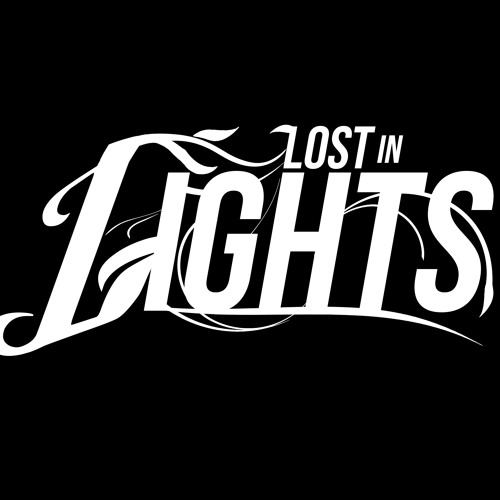 Lost In Lights's avatar