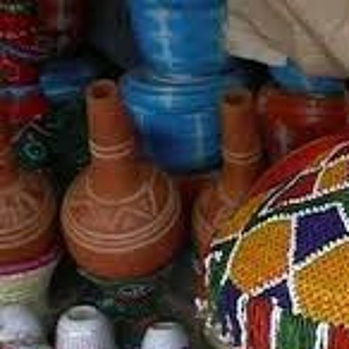 Eritrean new music