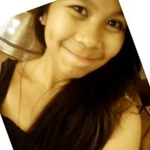 Leica Mae Aliwalas's avatar