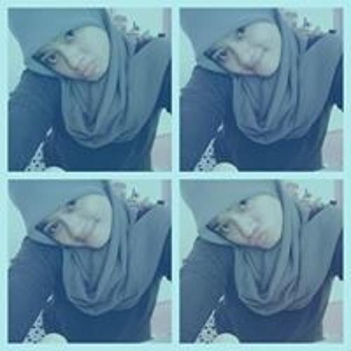 Shafira Aura's avatar