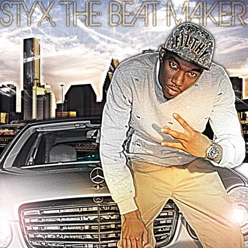 @StyxThebeatmaker IG's avatar