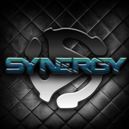 Synergy's avatar