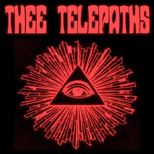 Thee Telepaths's avatar