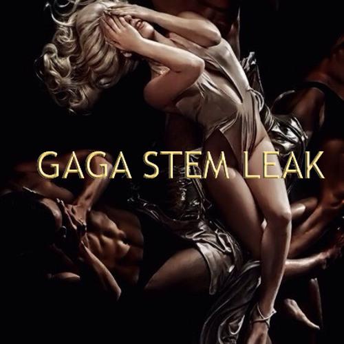 GAGA STEM LEAK's avatar