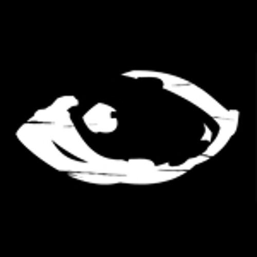 Minor's avatar