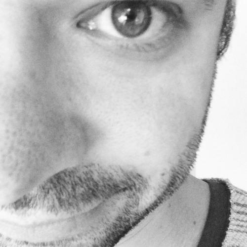 Patrick Brinksma's avatar