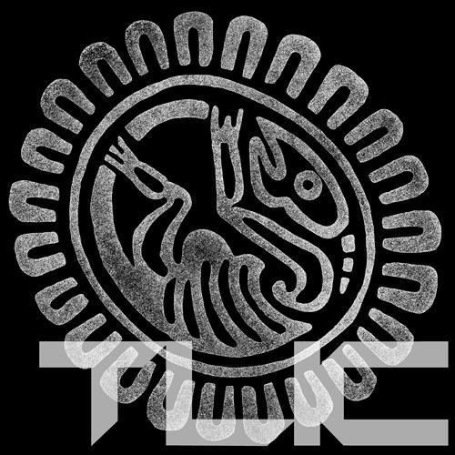 tlic's avatar