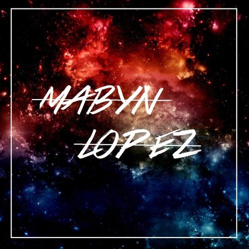 Mäbyn López's avatar