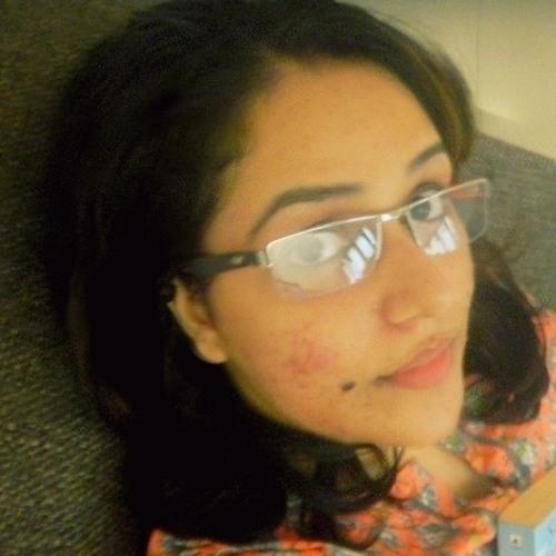 Rukzana Ramsheed's avatar