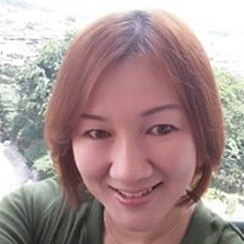 Sharon Pang's avatar